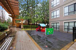 """Photo 17: 112 10455 154 Street in Surrey: Guildford Condo for sale in """"G3 RESIDENCES"""" (North Surrey)  : MLS®# R2520237"""