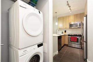 """Photo 15: 112 10455 154 Street in Surrey: Guildford Condo for sale in """"G3 RESIDENCES"""" (North Surrey)  : MLS®# R2520237"""