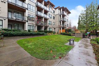 """Photo 19: 112 10455 154 Street in Surrey: Guildford Condo for sale in """"G3 RESIDENCES"""" (North Surrey)  : MLS®# R2520237"""