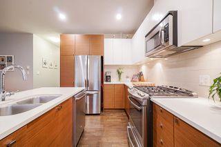 "Photo 10: 205 3900 MONCTON Street in Richmond: Steveston Village Condo for sale in ""The Mukai"" : MLS®# R2525891"