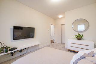 "Photo 23: 205 3900 MONCTON Street in Richmond: Steveston Village Condo for sale in ""The Mukai"" : MLS®# R2525891"
