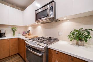"Photo 12: 205 3900 MONCTON Street in Richmond: Steveston Village Condo for sale in ""The Mukai"" : MLS®# R2525891"