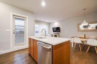 "Photo 14: 205 3900 MONCTON Street in Richmond: Steveston Village Condo for sale in ""The Mukai"" : MLS®# R2525891"