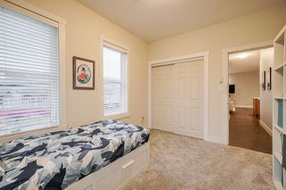"Photo 27: 205 3900 MONCTON Street in Richmond: Steveston Village Condo for sale in ""The Mukai"" : MLS®# R2525891"