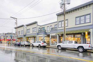 "Photo 35: 205 3900 MONCTON Street in Richmond: Steveston Village Condo for sale in ""The Mukai"" : MLS®# R2525891"