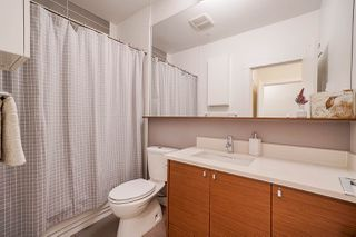 "Photo 24: 205 3900 MONCTON Street in Richmond: Steveston Village Condo for sale in ""The Mukai"" : MLS®# R2525891"