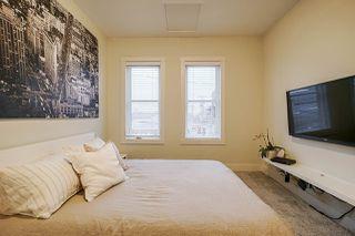 "Photo 20: 205 3900 MONCTON Street in Richmond: Steveston Village Condo for sale in ""The Mukai"" : MLS®# R2525891"