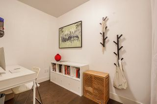 "Photo 29: 205 3900 MONCTON Street in Richmond: Steveston Village Condo for sale in ""The Mukai"" : MLS®# R2525891"