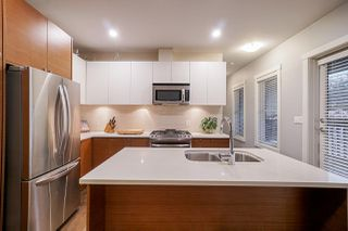 "Photo 11: 205 3900 MONCTON Street in Richmond: Steveston Village Condo for sale in ""The Mukai"" : MLS®# R2525891"