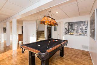 Photo 41: 30 HARCOURT Crescent: St. Albert House for sale : MLS®# E4224963