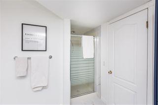 Photo 45: 30 HARCOURT Crescent: St. Albert House for sale : MLS®# E4224963