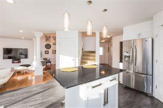 Photo 19: 30 HARCOURT Crescent: St. Albert House for sale : MLS®# E4224963