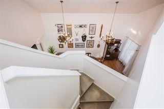 Photo 25: 30 HARCOURT Crescent: St. Albert House for sale : MLS®# E4224963