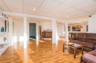 Photo 39: 30 HARCOURT Crescent: St. Albert House for sale : MLS®# E4224963