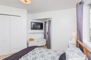 Photo 34: 30 HARCOURT Crescent: St. Albert House for sale : MLS®# E4224963
