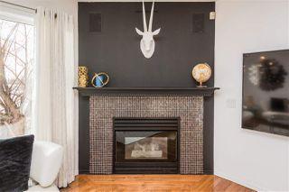 Photo 13: 30 HARCOURT Crescent: St. Albert House for sale : MLS®# E4224963