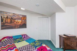 Photo 43: 30 HARCOURT Crescent: St. Albert House for sale : MLS®# E4224963