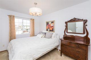 Photo 31: 30 HARCOURT Crescent: St. Albert House for sale : MLS®# E4224963