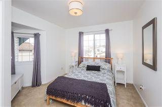 Photo 33: 30 HARCOURT Crescent: St. Albert House for sale : MLS®# E4224963