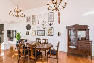 Photo 7: 30 HARCOURT Crescent: St. Albert House for sale : MLS®# E4224963