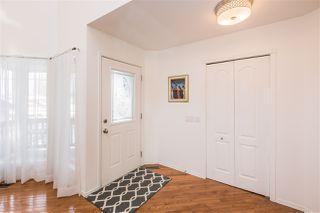 Photo 3: 30 HARCOURT Crescent: St. Albert House for sale : MLS®# E4224963