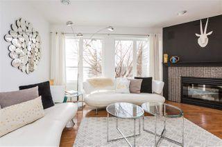 Photo 10: 30 HARCOURT Crescent: St. Albert House for sale : MLS®# E4224963