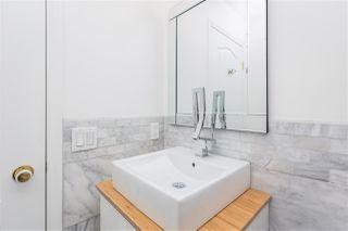 Photo 36: 30 HARCOURT Crescent: St. Albert House for sale : MLS®# E4224963