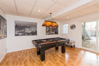 Photo 40: 30 HARCOURT Crescent: St. Albert House for sale : MLS®# E4224963