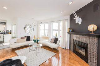 Photo 12: 30 HARCOURT Crescent: St. Albert House for sale : MLS®# E4224963