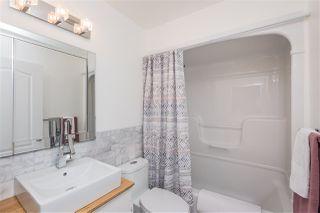 Photo 35: 30 HARCOURT Crescent: St. Albert House for sale : MLS®# E4224963
