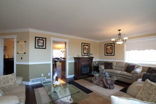 Photo 3: 5706 STONEHAVEN ST in Sardis: House for sale : MLS®# H1004665