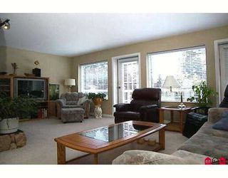 Photo 2: 2125 128TH Street in White_Rock: Crescent Bch Ocean Pk. House for sale (South Surrey White Rock)  : MLS®# F2712965