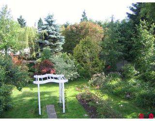 Photo 10: 15630 20TH Avenue in White_Rock: King George Corridor House for sale (South Surrey White Rock)  : MLS®# F2715617