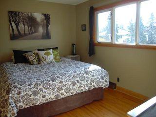 Photo 9: 909 DOWKER AVE in Winnipeg: Residential for sale : MLS®# 1106284