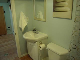 Photo 16: 909 DOWKER AVE in Winnipeg: Residential for sale : MLS®# 1106284