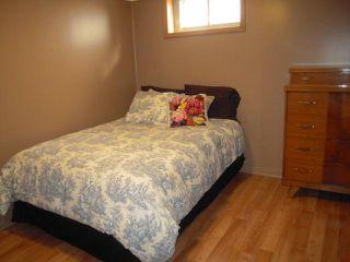 Photo 17: 909 DOWKER AVE in Winnipeg: Residential for sale : MLS®# 1106284