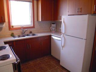 Photo 7: 909 DOWKER AVE in Winnipeg: Residential for sale : MLS®# 1106284