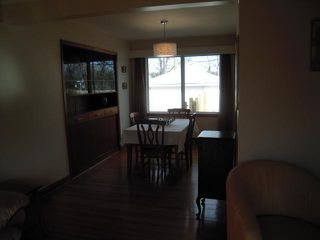 Photo 4: 909 DOWKER AVE in Winnipeg: Residential for sale : MLS®# 1106284