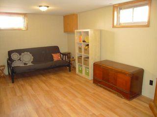 Photo 15: 909 DOWKER AVE in Winnipeg: Residential for sale : MLS®# 1106284