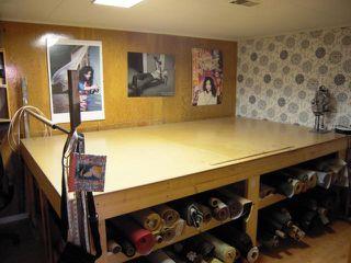 Photo 13: 909 DOWKER AVE in Winnipeg: Residential for sale : MLS®# 1106284