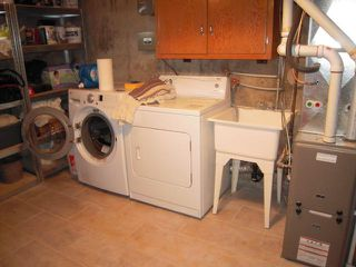 Photo 18: 909 DOWKER AVE in Winnipeg: Residential for sale : MLS®# 1106284