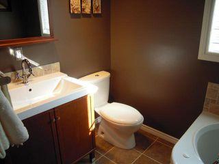 Photo 12: 909 DOWKER AVE in Winnipeg: Residential for sale : MLS®# 1106284