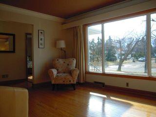 Photo 3: 909 DOWKER AVE in Winnipeg: Residential for sale : MLS®# 1106284