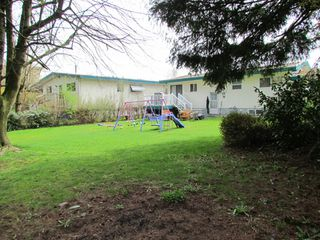 Photo 14: 33495 HOLLAND AVE in ABBOTSFORD: Central Abbotsford House for rent (Abbotsford)