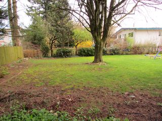 Photo 13: 33495 HOLLAND AVE in ABBOTSFORD: Central Abbotsford House for rent (Abbotsford)