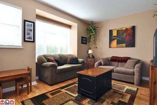 "Photo 4: # 62 18883 65TH AV in Surrey: Townhouse for sale in ""Applewood"" : MLS®# F1109959"