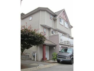 Photo 10: # 48 11229 232ND ST in Maple Ridge: East Central Condo for sale : MLS®# V903270