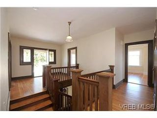 Photo 13: 4423 Tyndall Avenue in VICTORIA: SE Gordon Head Residential for sale (Saanich East)  : MLS®# 292349