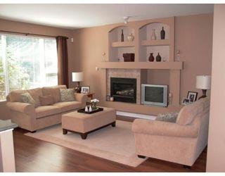 Photo 2: 24294 100B AV in Maple Ridge: House for sale : MLS®# V664047