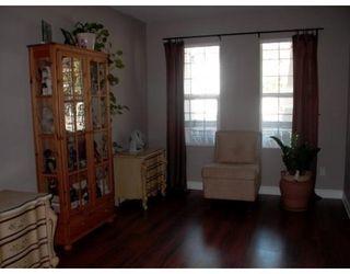 Photo 5: 24294 100B AV in Maple Ridge: House for sale : MLS®# V664047